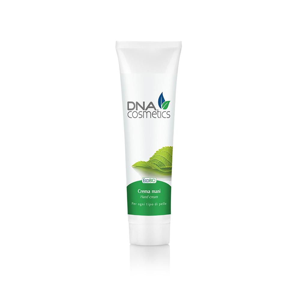 Hand Cream - Crema mani