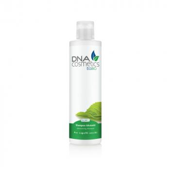 Moisturizing Shampoo - Shampoo capelli secchi
